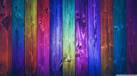 colorful wallpaper in hd marvelous hd wallpapers for your windows 8 desktop