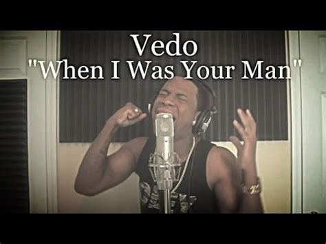 download mp3 marry your daughter download marry your daughter cover by vedo video mp3 mp4