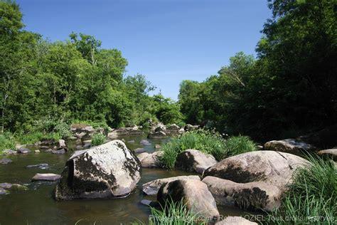 gite la roche sur yon vend 233 e gite nature visiter la ville location avec piscine