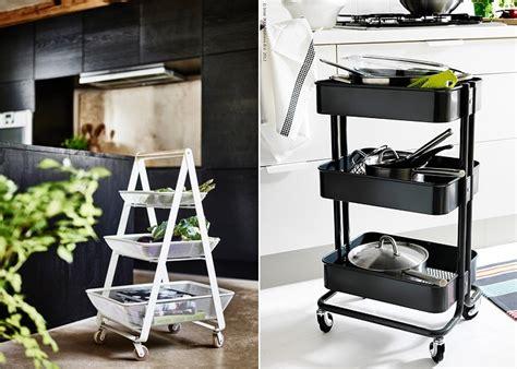 snafab com muebles auxiliares para nice muebles auxiliares cocina ikea images gallery