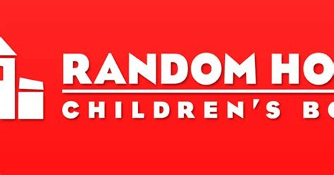 random house kids random house kids youtube school book talks