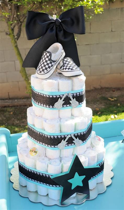 Rock A Bye Baby Baby Shower Theme by 17 Best Images About Rock A Bye Baby Baby Shower Theme