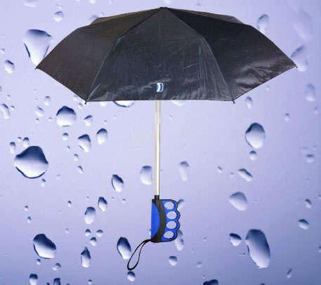 text enabling umbrellas brolly umbrella