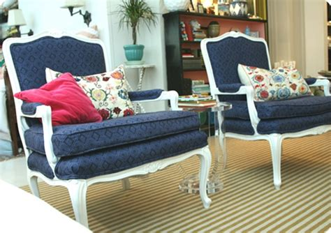Re Upholster by Reupholstering Chair Cushions Chair Pads Cushions