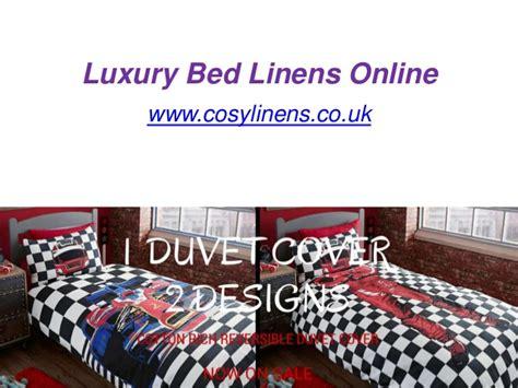 Luxury Bed Linens Uk Luxury Bed Linens Www Cosylinens Co Uk