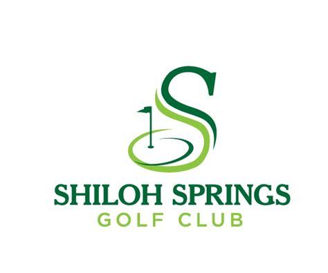 design a golf logo 66 awesome golf logo design inspiration ideas 2018