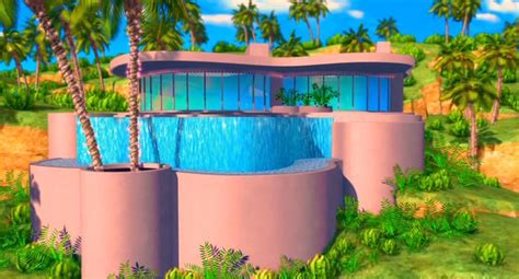 barbie beach house beach house barbie movies wiki fandom powered by wikia