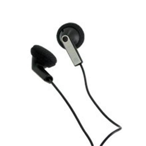 best earbuds for zune zune zune earbuds headsets zune accessories