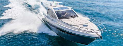 cheap fishing boat rentals playa del carmen yacht rentals riviera maya yacht charters