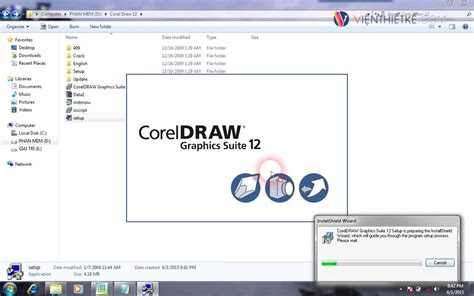 tutorial corel draw 12 pdf free download download corel draw 12 x2 hướng dẫn tải v 224 c 224 i đặt