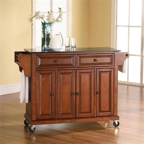 cherry kitchen island cart cherry kitchen islands and carts buungi com