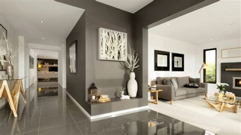 home interiors en linea homeinteriors for home designs destination on interior or