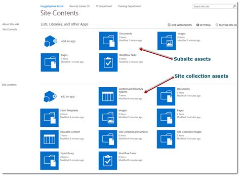 sharepoint 2013 wiki sites 4sysops