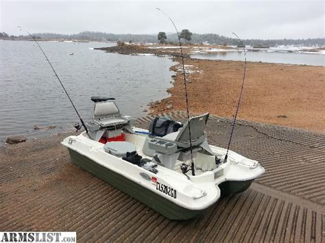 pelican boat manual bass boat for sale pelican bass boat for sale