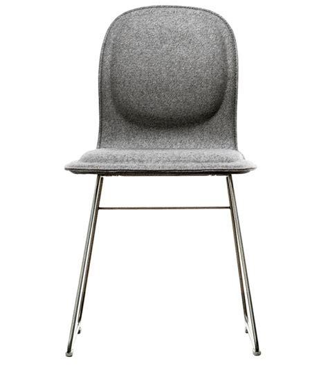 cappellini sedie hi pad sedia cappellini milia shop
