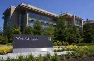 Microsoft Redmond Campus Store » Home Design 2017