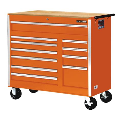 spg tools spg international tool chest coleman
