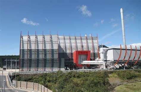 plymouth city council bin collection controversial plymouth incinerator hits operation