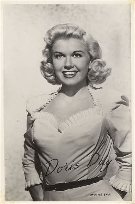 doris day hairstyles 229 best doris day images on pinterest classic hollywood