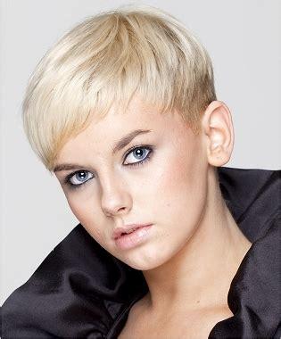 above the ear haircuts for women cute boy crop short hair styles