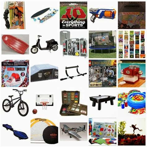 christmas gifts for creative boys 25 best gifts for boys age 12 images on gift ideas and creative gifts