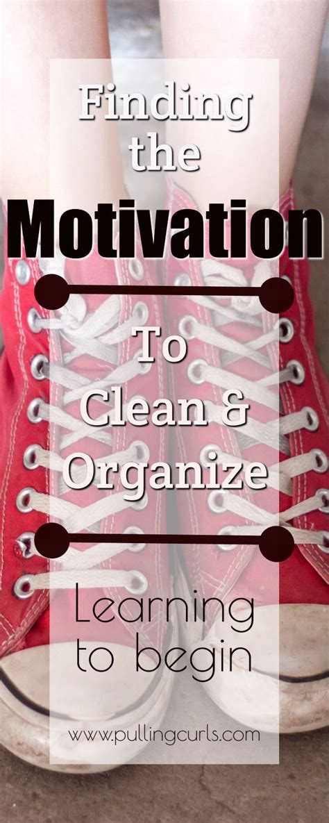 motivation to clean my room 25 best ideas about house cleaning motivation on house cleaning checklist clean