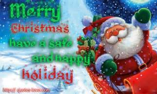 Christmas picture quotes christmas card picture quotes christmas
