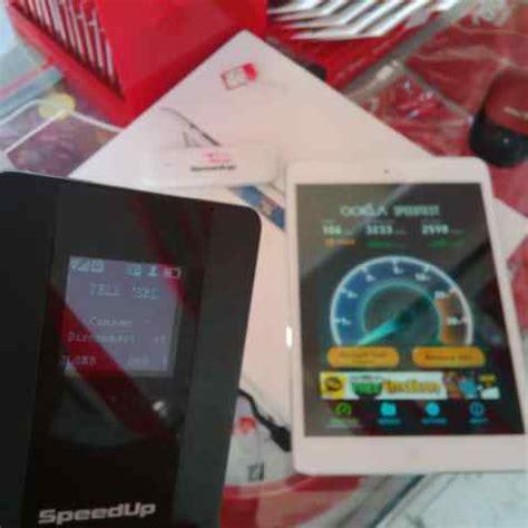 Wifi Portable Di Bali pr speedup segera hadirkan modem dan mifi mobile