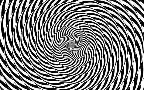 moving image hypnosis moving wallpaper wallpapersafari