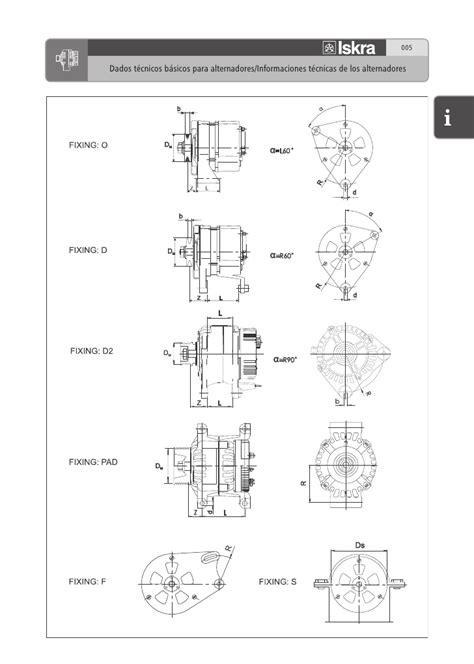 gm cs130 alternator wiring diagram diagram auto wiring
