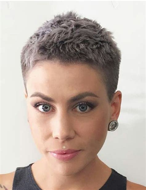 ultra short curly perms names best easy african american short curly hairstyles pics of