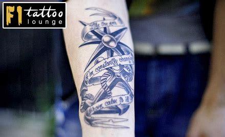 tattoo maker in rajouri garden permanent tattoo deals at f1 tattoo lounge in tdi mall