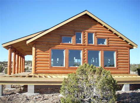 Log Cabins For Sale In Arizona by Portable Log Cabins For Sale