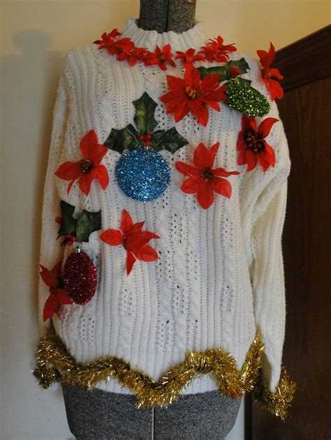 images of ugly christmas sweaters homemade homemade cheap ugly christmas sweater with matching purse