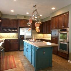 Boyars Kitchen Cabinets | boyar s kitchen cabinets 21 photos contractors
