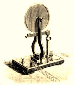 michael faraday electric motor reaction michael faraday how his invention of the