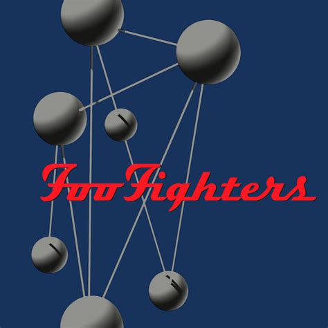 foo fighters best of you meaning foo fighters walking after you lyrics meaning lyreka