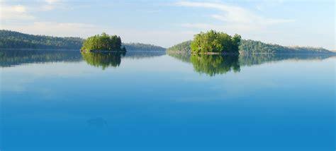 boat rental lake conroe tx lake conroe motors impremedia net