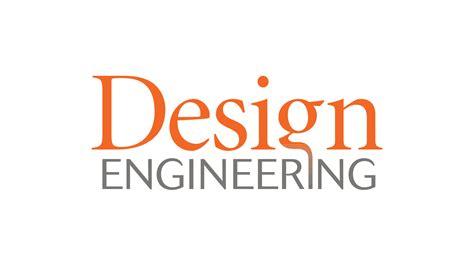 free logo design engineering engineering logo clipart mechanical engineering free