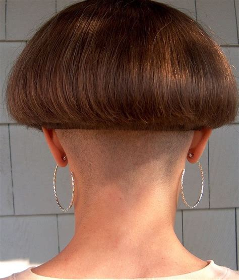 mushroom bob cuts 91 best images about bowl and mushroom cuts on pinterest