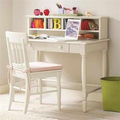 childrens bedroom desk and chair 17 best ideas about girls desk chair on pinterest white