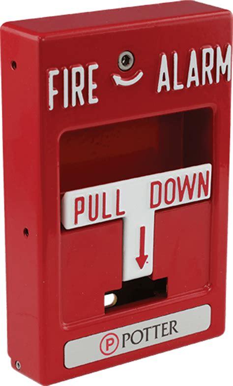 Similiar Fire Pull Keywords