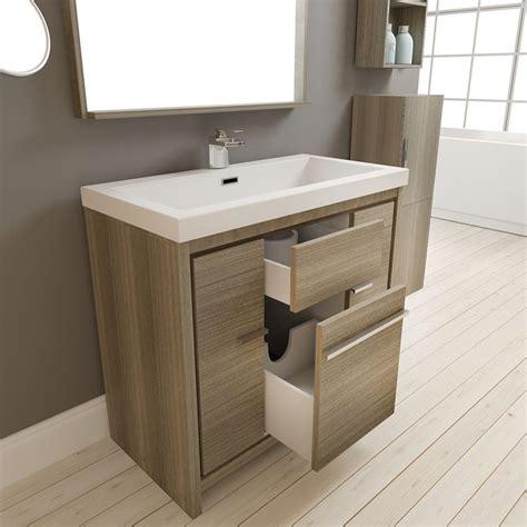 ideas  discount bathrooms  pinterest discount bathroom vanities pallet shed