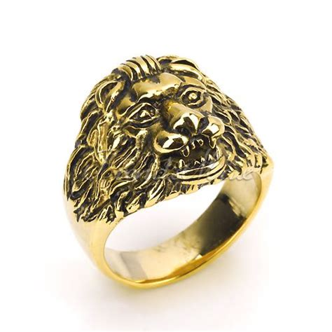 popular boys gold rings from china best selling boys gold