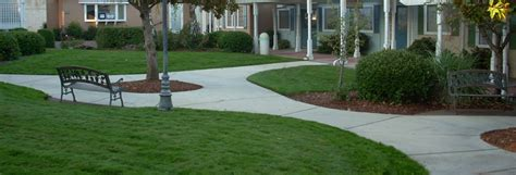 landscaping medford bumgardners lawn care service
