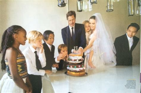 Wedding Album Pitt by Pitt Wedding Circus Of The