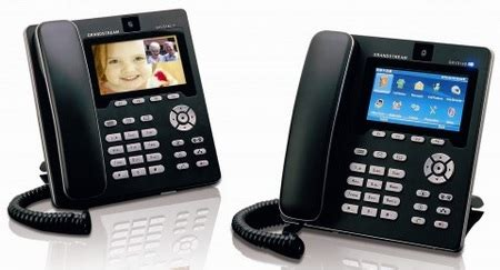 best skype phones setup voip and make free calls guide