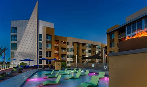1 bedroom apartments in tempe az 3 bedroom apartments in tempe 3 bedroom apartments in