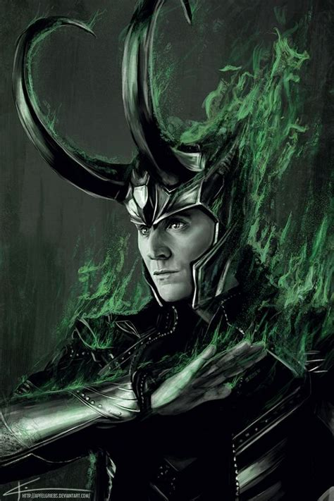 thor ragnarok fan 9710 best images about crazy for loki tom hiddleston on