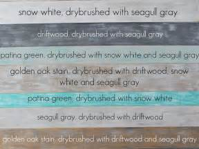 general finishes milk paint colors pin by elattra m hardin on bathroom ideas
